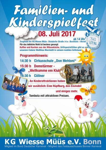 Sommerfest 2017 A4