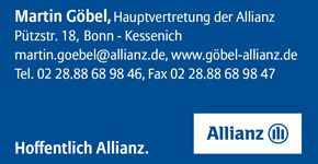 allianzgoebel2